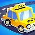 Taxi Run Apk İndir – Kilitsiz Hileli Mod 1.25