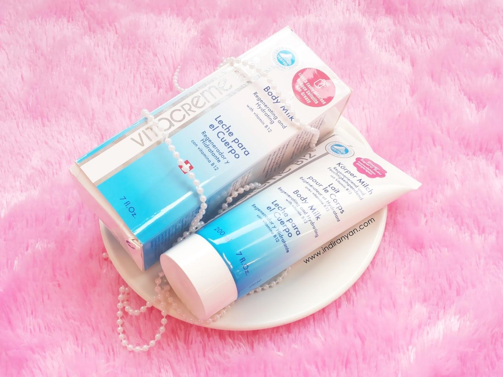 vitacreme-b12-body-milk, review-vitacreme-b12-body-milk, review-vitacreme-body-milk, vitacreme-body-milk-review