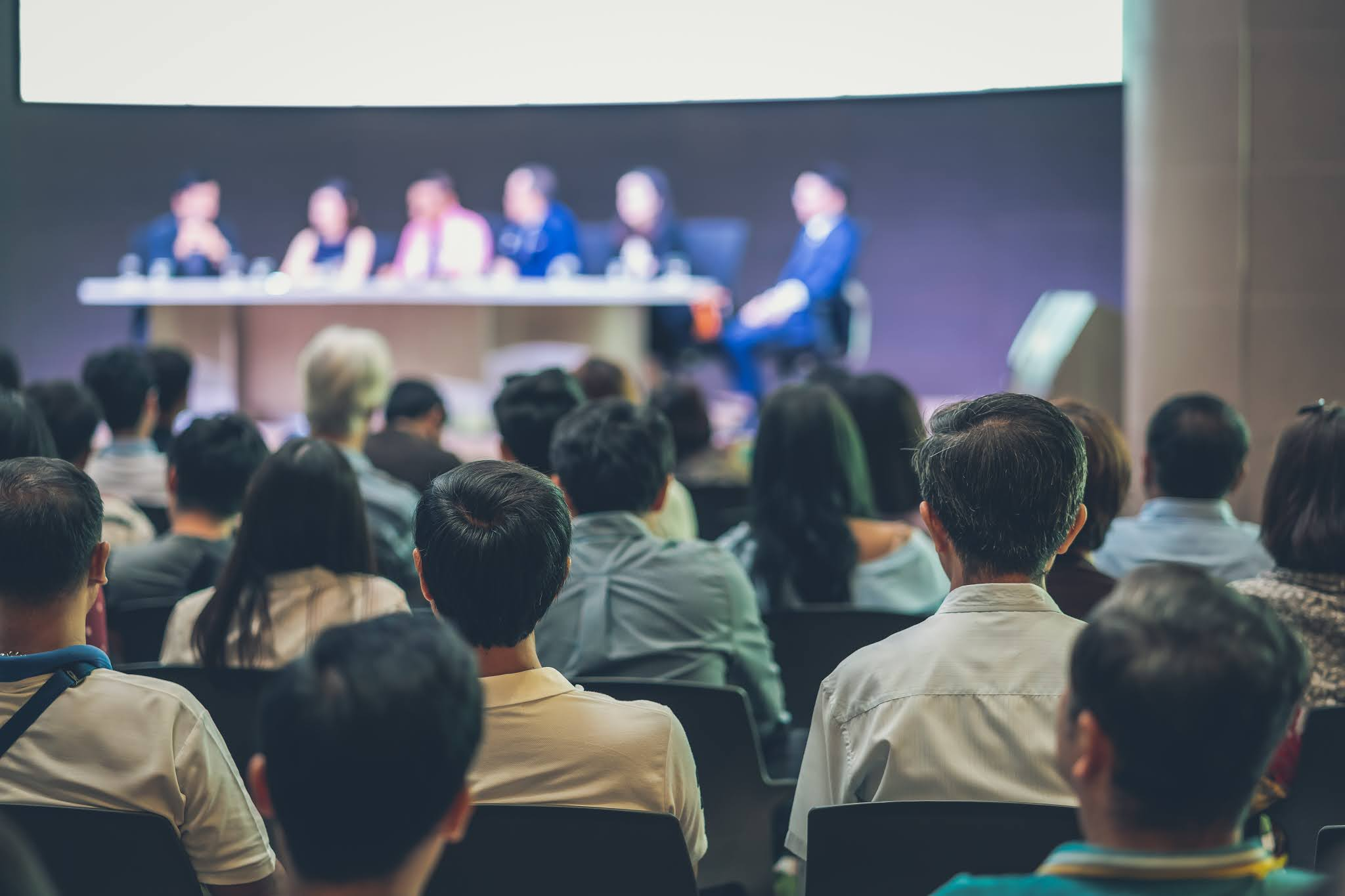 بحث تطورات المشهد الرقمي العالمي خلال اجتماع وزراء الإعلام العرب