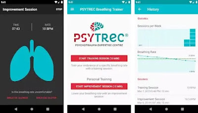 Aplikasi Pernafasan Android Gratis Terbaik-9