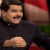 VÍDEO: Impactante - Maduro asegura atacar los precios así tenga que tomar medidas dictatoriales