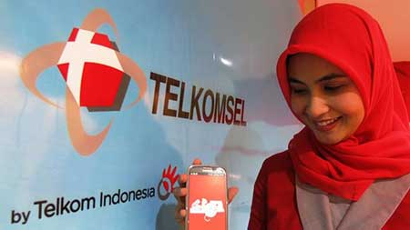 Cara Menghubungi Telkomsel Simpati Halo As Loop 24 Jam Bebas Pulsa