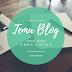 Tema Blog yang Suka Kubaca dan yang Suka Kutulis