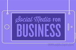Cara Memulai Bisnis dengan Memanfaatkan Media Sosial