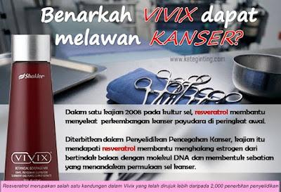 http://www.kateginting.com/2017/03/tanda-tanda-kanser-payudara-yang-perlu-wanita-tahu.html
