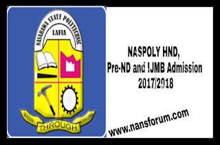 Image for NASPOLY Logo