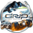 تحميل لعبة GRIP: Combat Racing - Artifex Car لأجهزة الويندوز