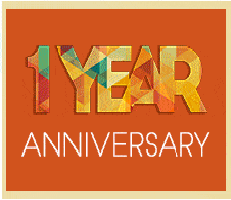 Xiaomi  Introduced 1YEAR ANNIVERSARY in www.mistore.pk