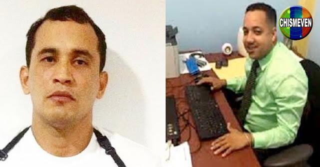 Mataron al individuo que asesinó a un inspector en Anzoátegui