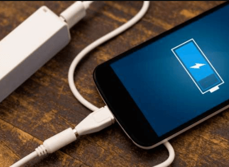 Cara Mengatasi Baterai Kembung Di Hp Android Blognunan Informasi
