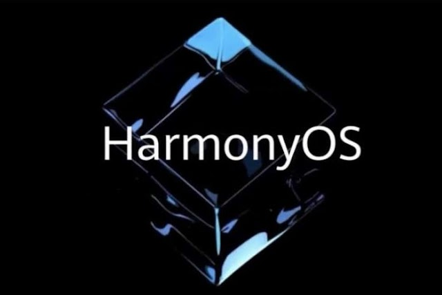 Most Read: Huawei unveils Harmony operating system