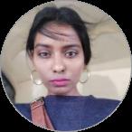 Roselin Raj