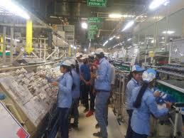 10th or 12th And ITI All Trade In Company Furukawa Minda Electric Pvt Ltd, Bawal Haryana