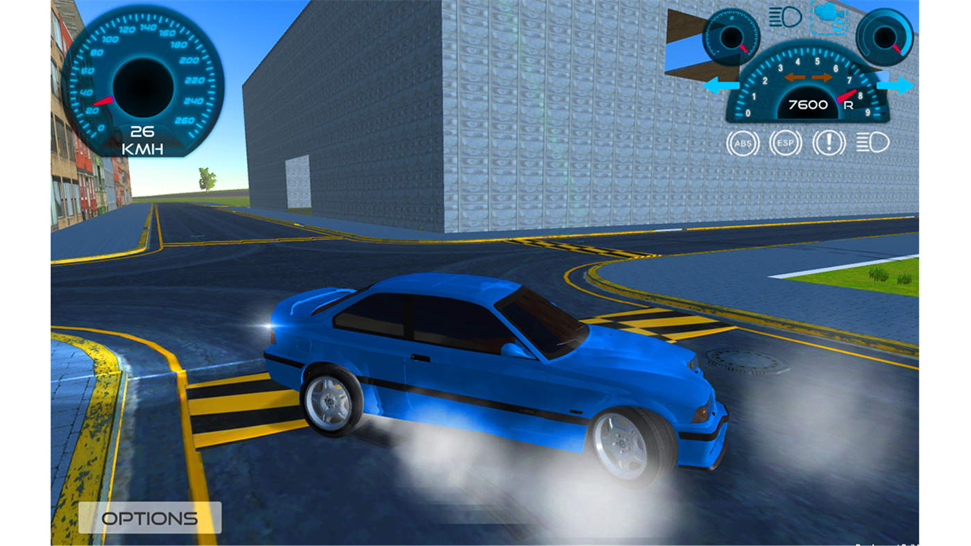 Download-Racing-Horizon-Nitro-Asphalt-Windows-10