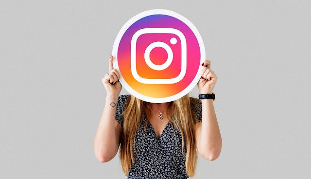 Instagram NellBux