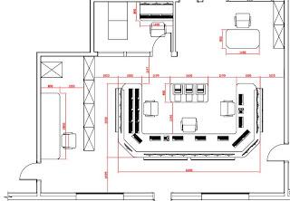 Distribución-Centro-Monitoreo-Sala-Control