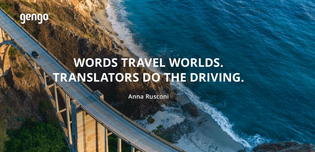 Eenvoudig & Snel Jouw Documenten Laten Vertalen