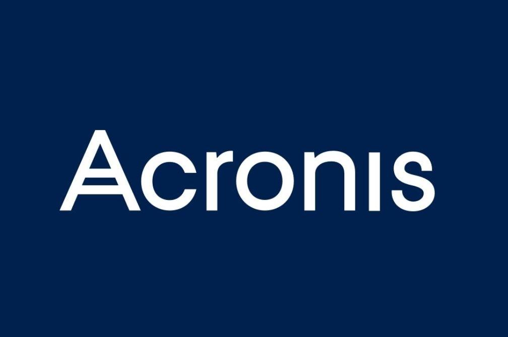 Acronis Security Services di APJ, Tingkatkan Perlindungan Cyber untuk Organisasi