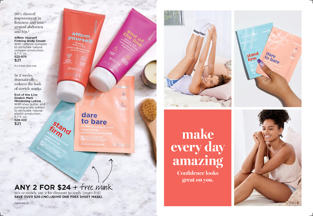 avon catalog 18 2019 nakedproof sale
