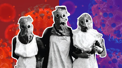 british redcross nurses