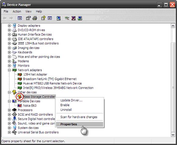 Telecharger Minecraft Windows 7/8/8.1/10 , mac , linus 32 ...