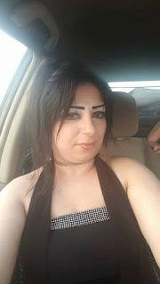 السعودية معي اولاد ابحث عن زوج مطلق او ارمل مقيم فى قطر