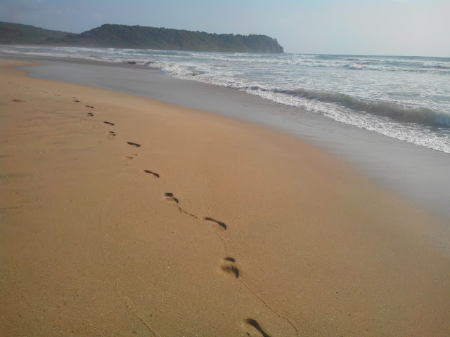oneoftheroad.blogspot.in/2016/03/backpacking-ratnagiri-in-one-day.html
