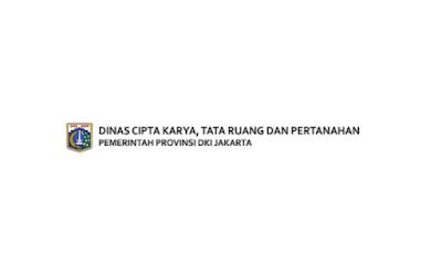 Lowongan Kerja DCKTRP DKI Jakarta