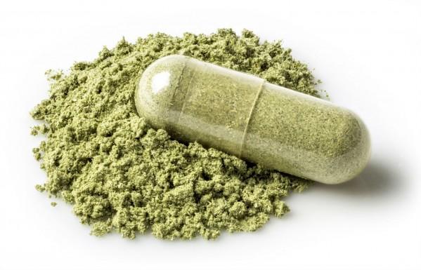 stabilimento-italiano-autorizzato-produzione-marijuana-terapeutica