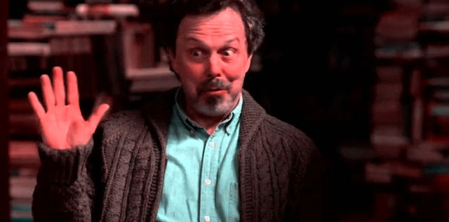 Metatron Suppernatural