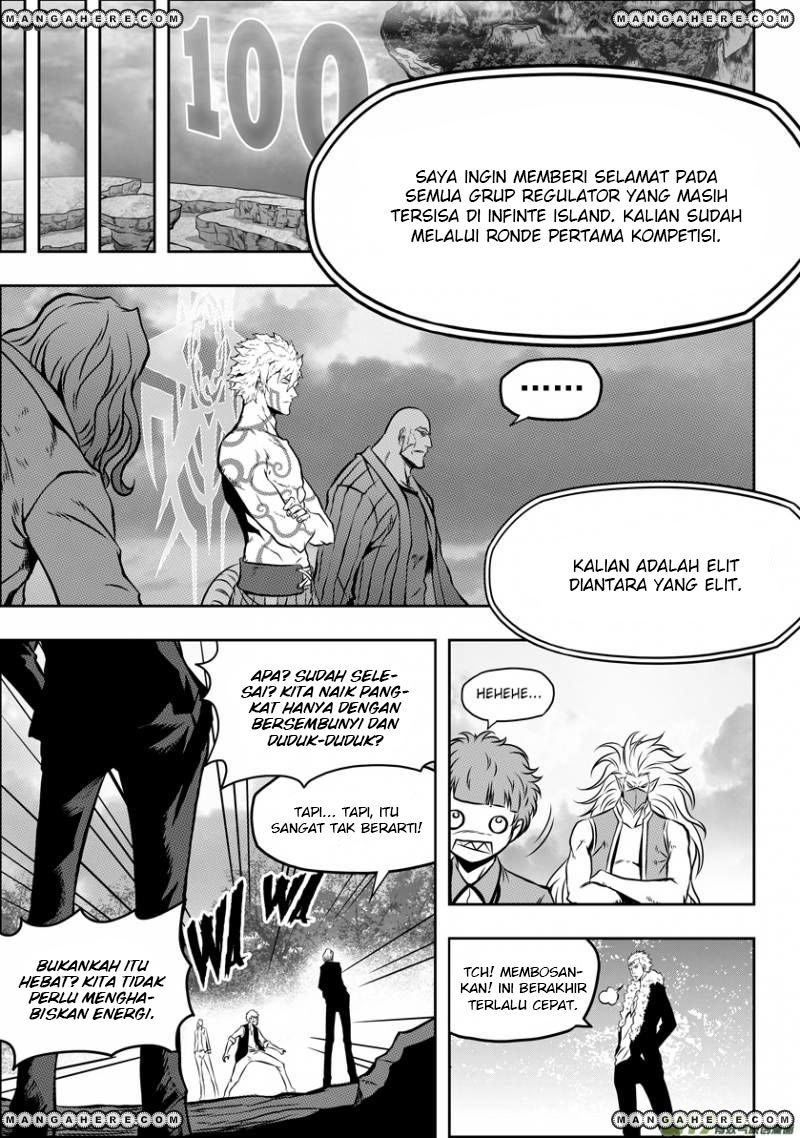 Dilarang COPAS - situs resmi www.mangacanblog.com - Komik autophagy regulation 051 - chapter 51 52 Indonesia autophagy regulation 051 - chapter 51 Terbaru 4|Baca Manga Komik Indonesia|Mangacan