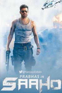 Saaho Movie Download In Hindi