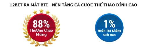 [Image: thuong%2Bbti.PNG]