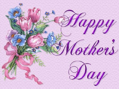 Happy Mother day wishes Photos
