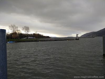 Danau Biel