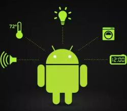 automatico android