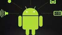 Rendi automatico Android: volume, rete e luminosità cambiano in base a ora e posizione
