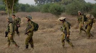 ئیسرائیل دەربازی ناڤا ئاخا سوریایێ بوو