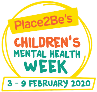 Place2Be childrens mental health