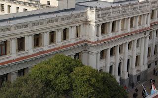 Defilippo c/ Parra y Citröen - Daño punitivo $ 25.000 - Cámara 4ª