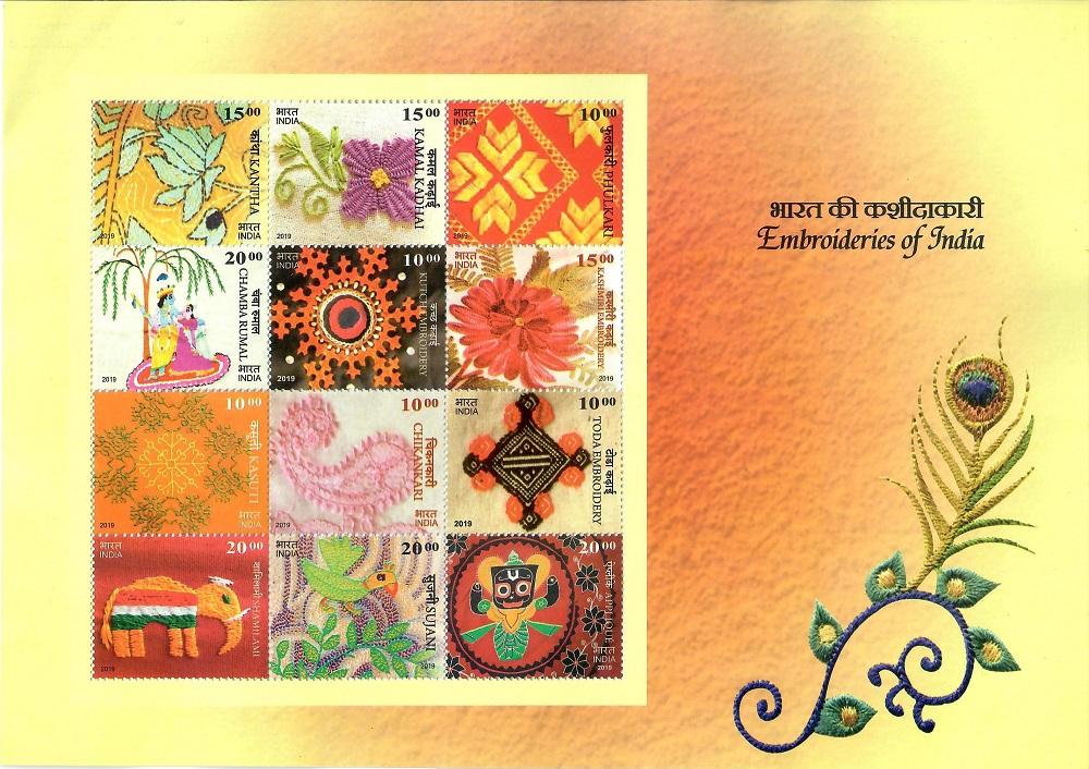 Hand Loom Mulmul Cotton Saree /& Blouse Piece Free Postage IS-52