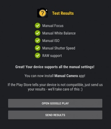 Cara Memasang GCam Versi 7 Pixel 4 untuk Semua Android dan Cara Setting Astrophotography GCam 7 tomsheru.com
