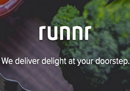 Tinuku Zomato acquired Runnr to strengthen delivery business