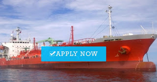 Chemical Tanker Ship - seamanjobsolution.com