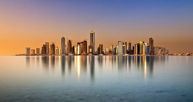 Ongkos Kirim Barang ke Qatar Cuma 200 Ribuan, Kilo.id Jadi Pelopor Kirim Barang Terjangkau