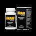Brain Actives is a modern food supplement