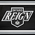 Ontario Reign Ice Archive Upgraded