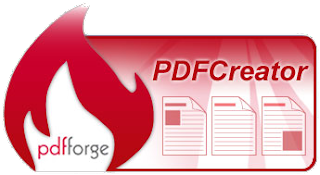 PDFCreator 2.1.2.884 Stable With Key / Crack Free Download