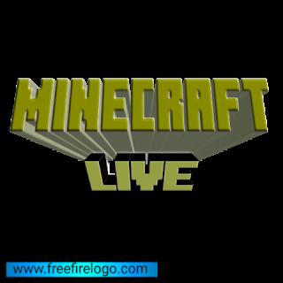 minecraft%2Blogo%2Bpng%2B64321