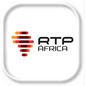 RTP África streaming